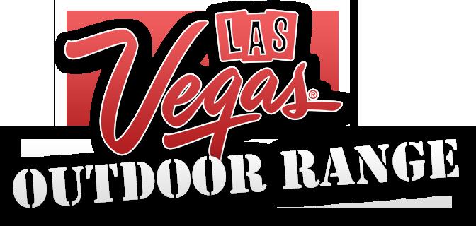 Las Vegas Outdoor Range