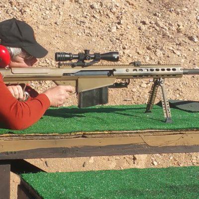Vegas Machine Guns