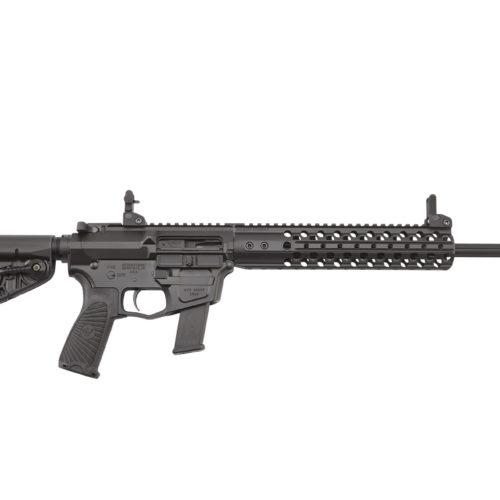 AR 9mm